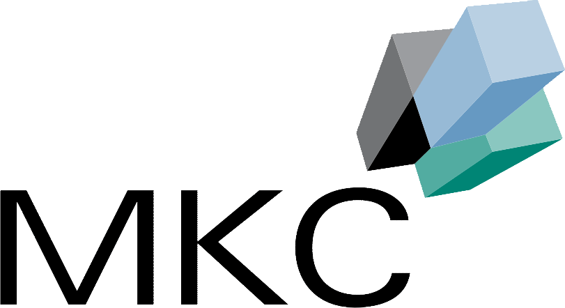 MKC uksed
