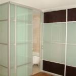 Klaasist ruumijagajad