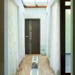 Spoonitud siseuks klaasiga ja põrandaklaas