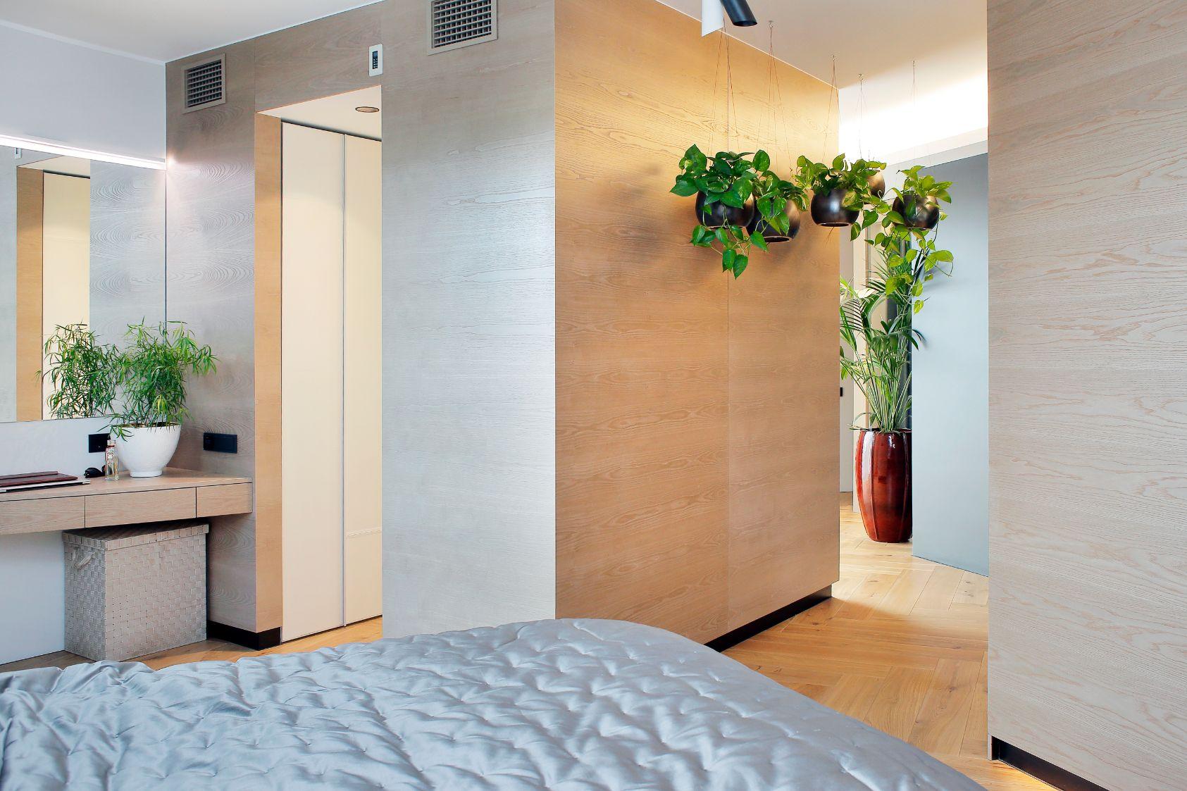 Spoonitud seinapaneelid