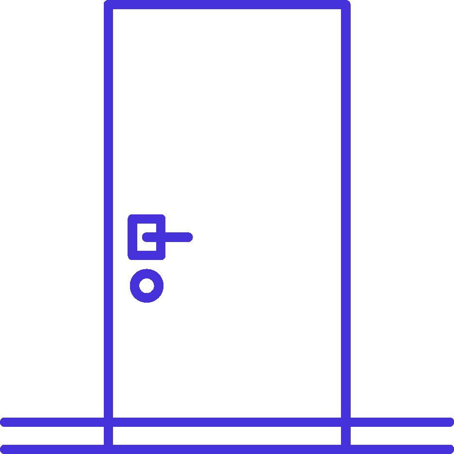 Uksed